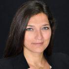 Léa Dunand-Chatellet