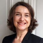 Nathalie Lempereur