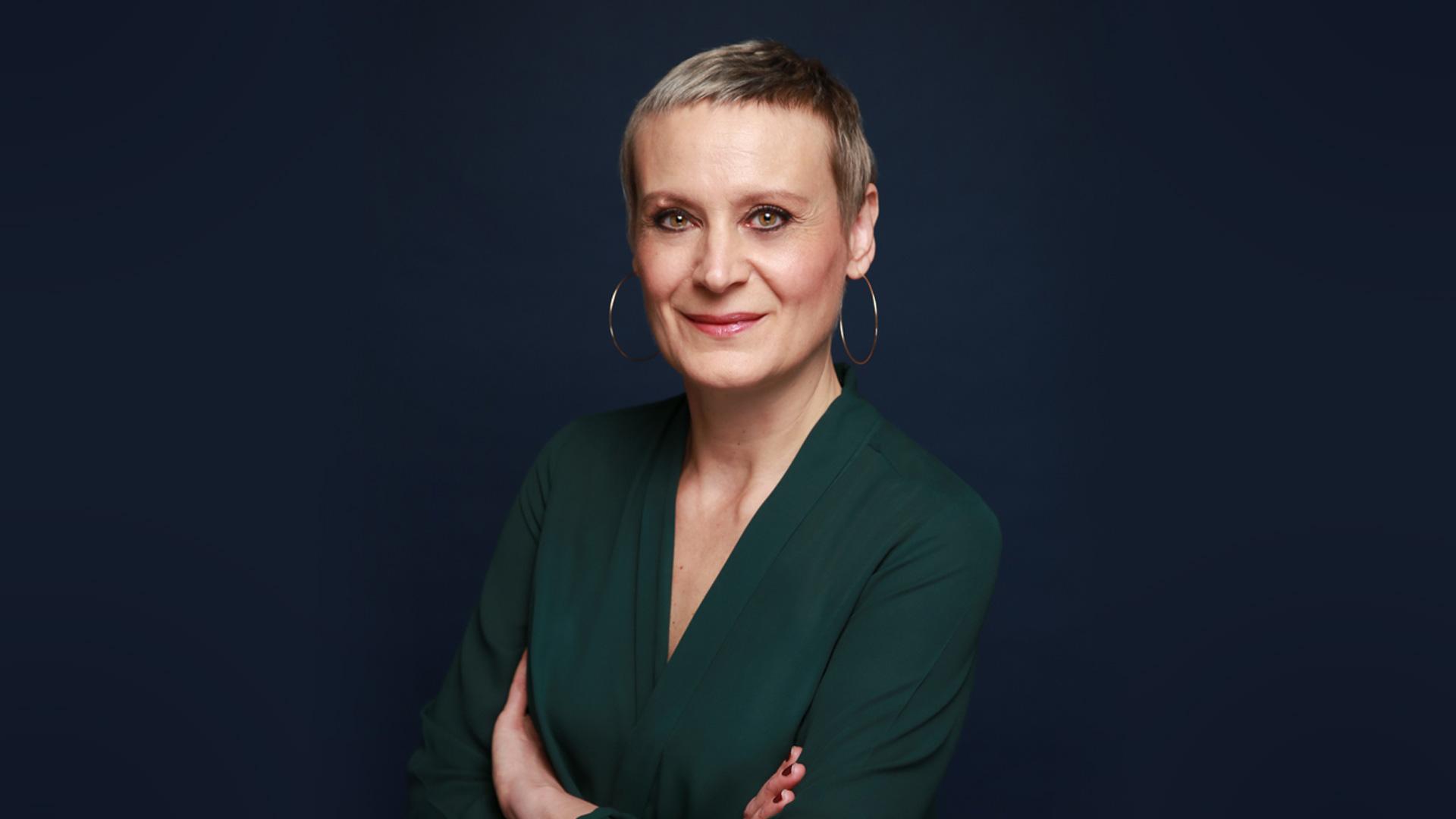 Céline Ferre Zouari, Maison-de-l'Informatique Responsable