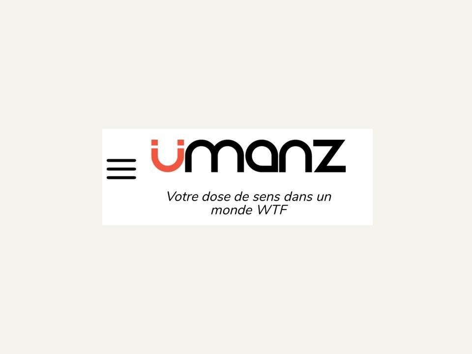 Logo Umanz